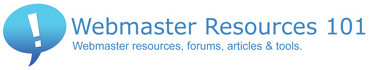 Free Webmasters Resources, Webmaster Tools, CGI Scripts, Web Tutorials, Web Articles